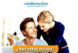 Préstamos creditomovil