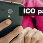 Préstamos ICO para empresas y autónomos