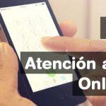 Onlinecredit teléfono atención al cliente
