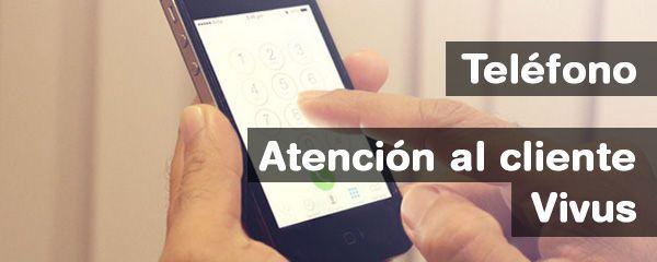 Vivus tel fono atenci n al cliente llame gratis 900 - Telefono atencion al cliente airbnb ...
